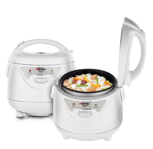 best-stainless-steel-rice-cookers