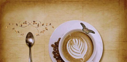 Best Coffees On Amazon